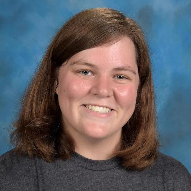 Marianna Bowden's Profile Photo