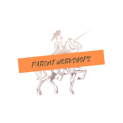 Parent Workshops? Featured Photo