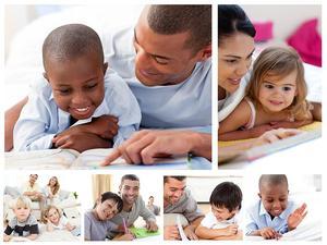 bigstock-Collage-of-parents-educating-c-20561126.jpg