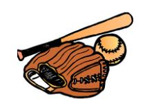 Summer Baseball / Baseball Camp Thumbnail Image