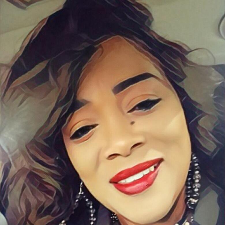 Maybelline Washington's Profile Photo