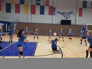 Middle School volleyball crop.jpeg