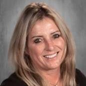 Joy Krickbaum's Profile Photo
