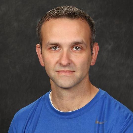 Michael Dolan's Profile Photo