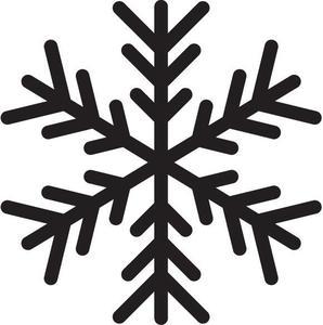 Park Hill Winter Program