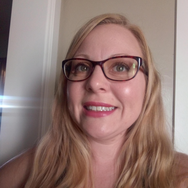 Sandy Kilcrease's Profile Photo