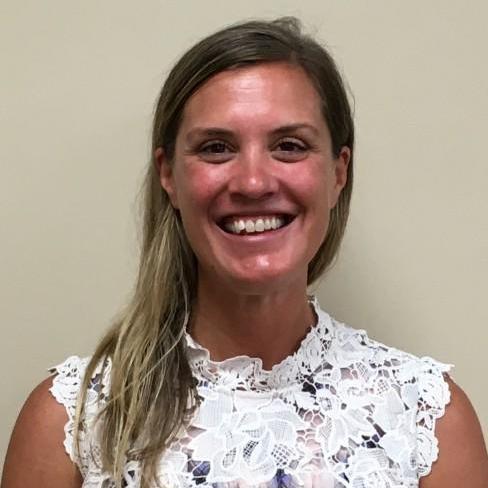 Julie Parker's Profile Photo