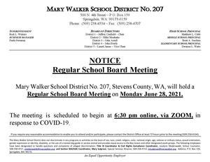 NOTICE - Regular School Board Meeting June 2021-page-001 (1).jpg