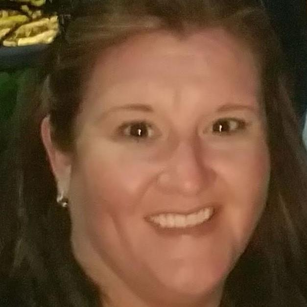 Rebecca Borchardt's Profile Photo