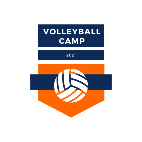 SCS Volleyball Camp Thumbnail Image