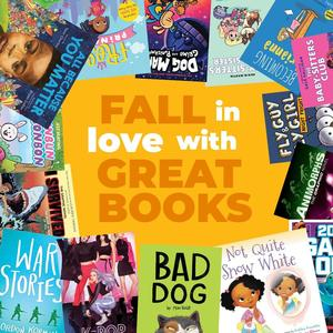 Fall in love with great books.jpg