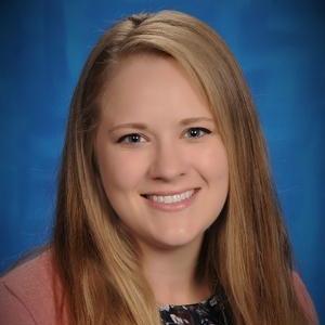 Jessica Ferraro's Profile Photo