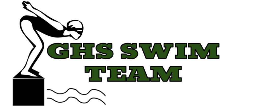 ghs swim team