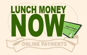lunch money now logo