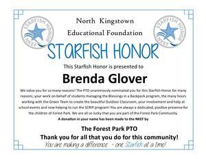 BG Starfish Honor .jpg