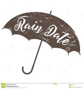 rain date.jpg