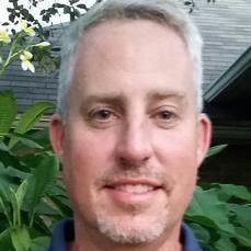 John Armstrong's Profile Photo