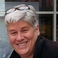 Shari Hatfield's Profile Photo