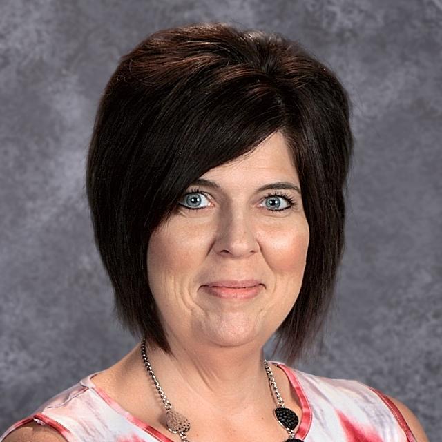 Carmen Martin's Profile Photo