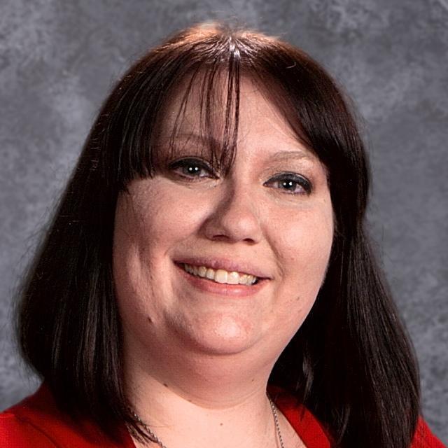 Nicole Conroy's Profile Photo