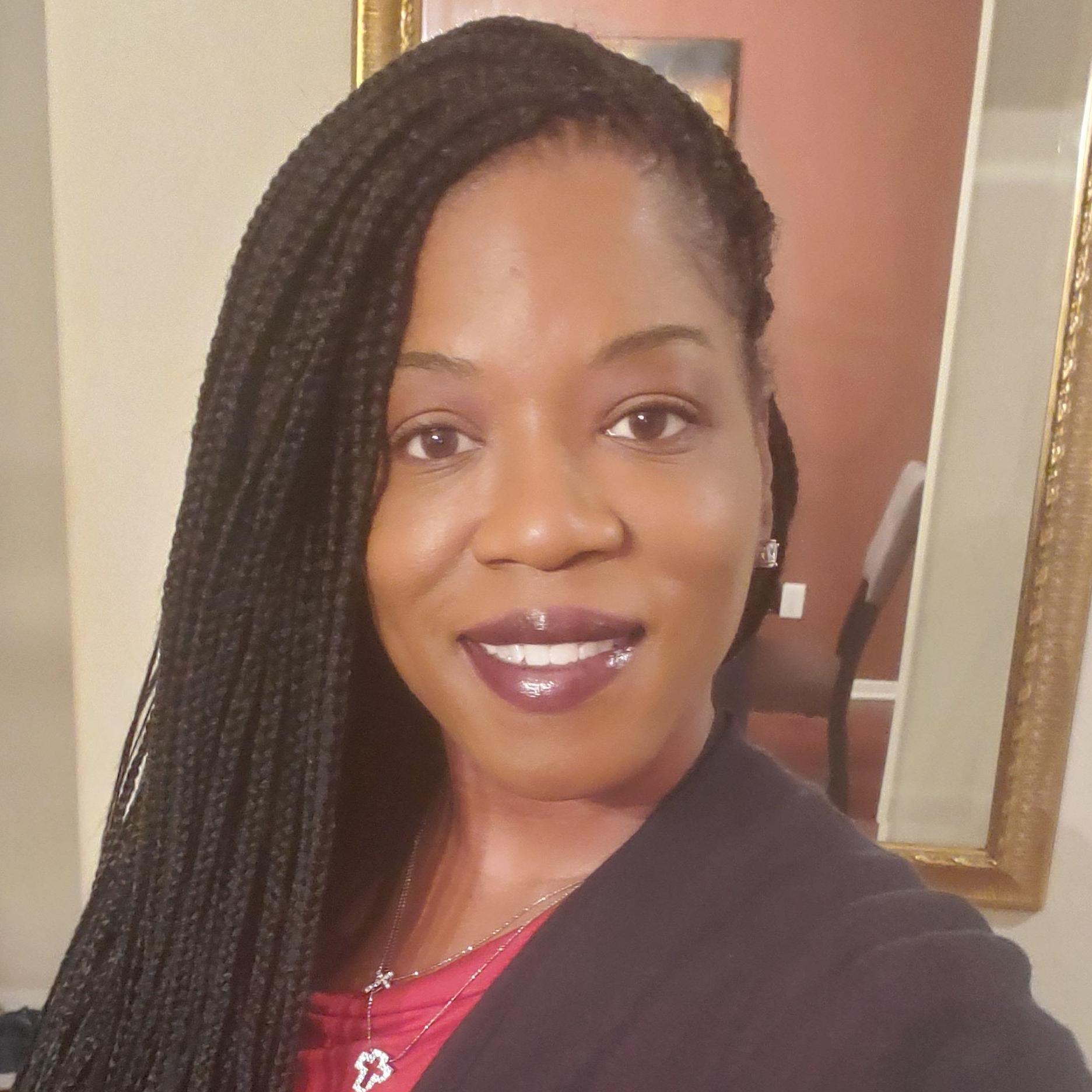 Latisha Bradley's Profile Photo