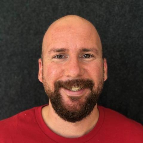 Brennan Frugé's Profile Photo