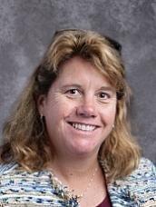Donna Koenig