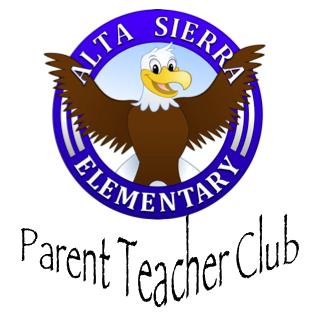 Alta Sierra PTC's Profile Photo