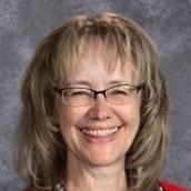 Deborah Joyner's Profile Photo