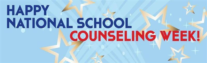 Happy National School Counseling Week to RSTAY's Counseling Team!! Featured Photo