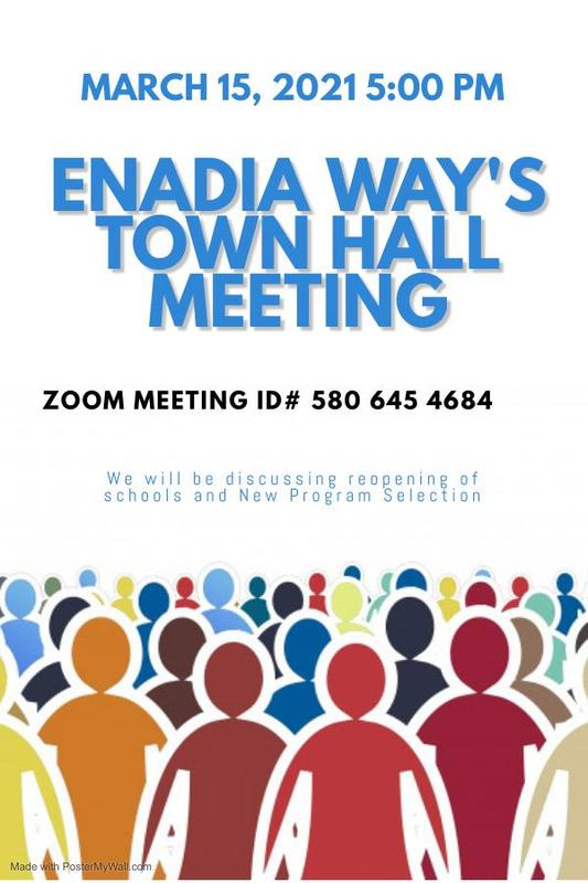 Copy of town Hall meeting flyer design template - Made with PosterMyWall.jpg