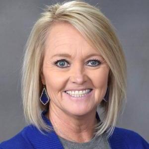 Laura Coburn's Profile Photo