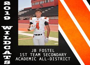 all-district, fostel.jpg
