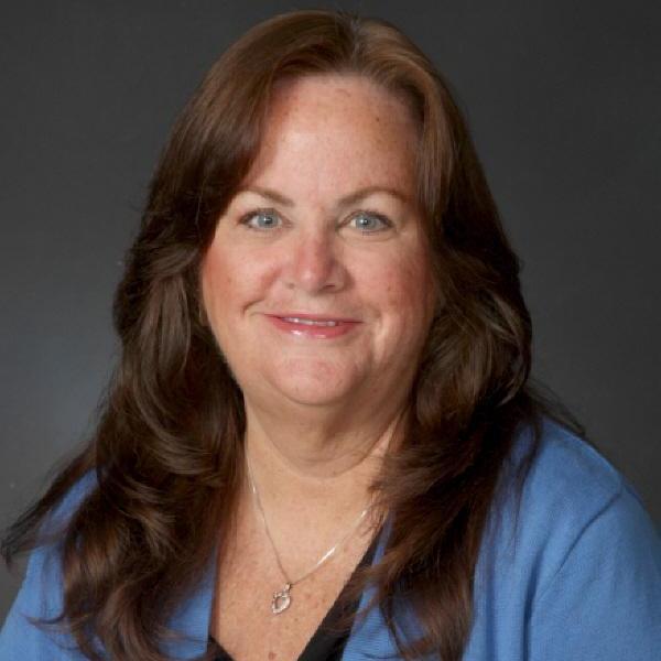 Verna Allworth '77's Profile Photo