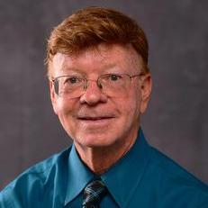 Paul McGinnis's Profile Photo