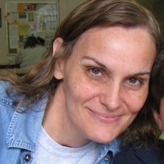 SANDRA COOK's Profile Photo