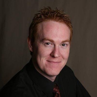 Bryce Myerhoff's Profile Photo
