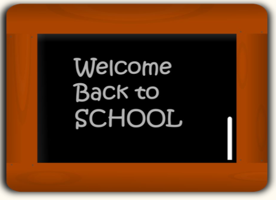 20/21 School Year!! Thumbnail Image