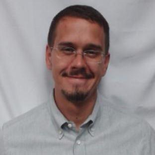 Cody Douds's Profile Photo