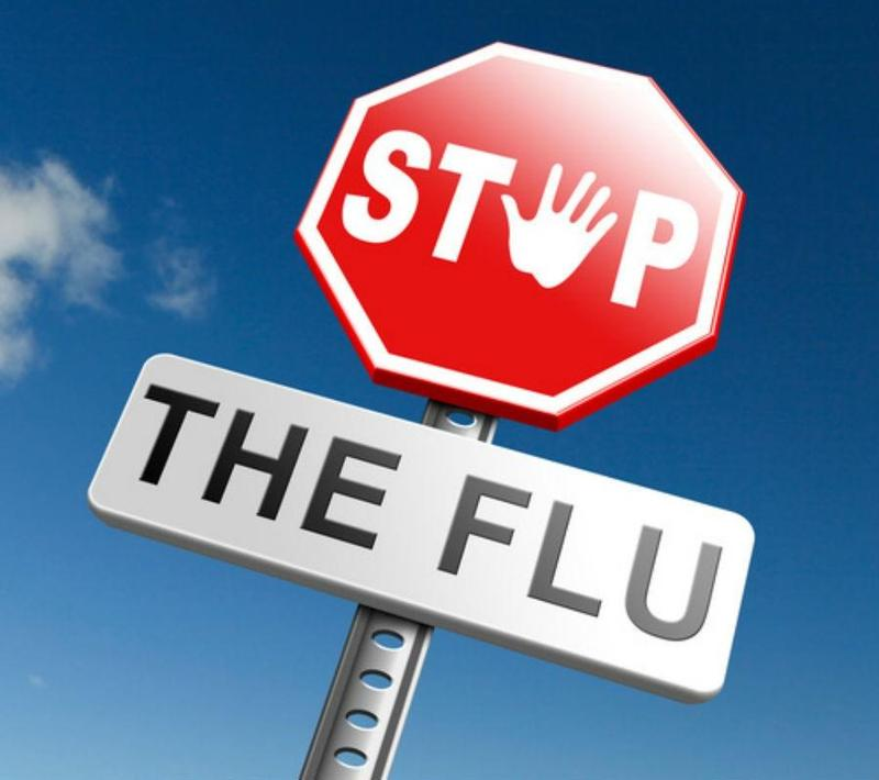 Flu Clinic Coming to WMS on October 27th! Featured Photo