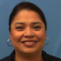 Marina Longoria's Profile Photo