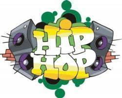 Hip Hop Tryouts Thumbnail Image