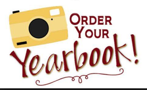 Click here to order your 20-21 yearbook! Featured Photo