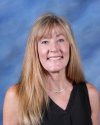 Nicole P. -Principal