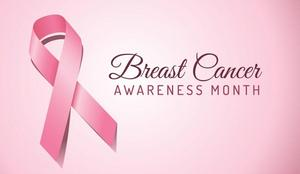 Breast-Cancer-Awareness-Month-900x522.jpg