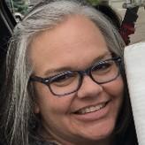 Misty Joyner's Profile Photo