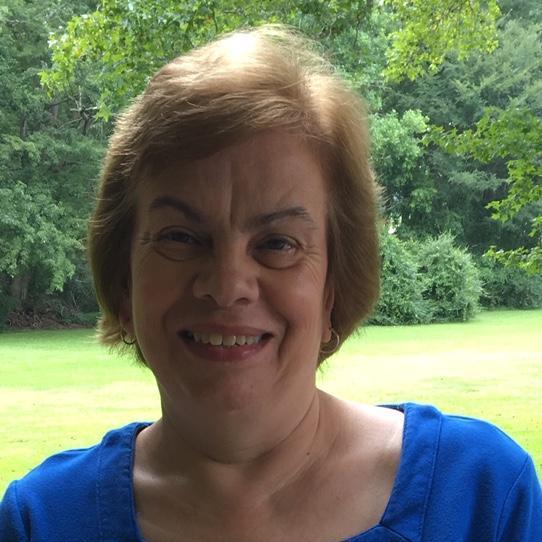 Patricia Chamblee's Profile Photo
