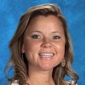 Rebecca Simons's Profile Photo