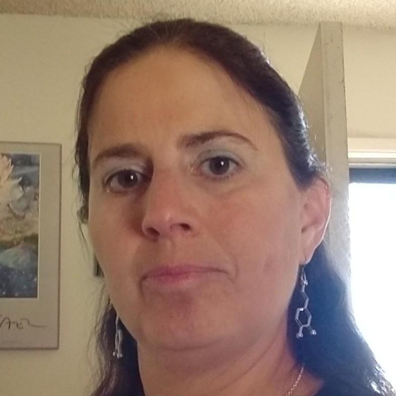 Ann Schechter's Profile Photo