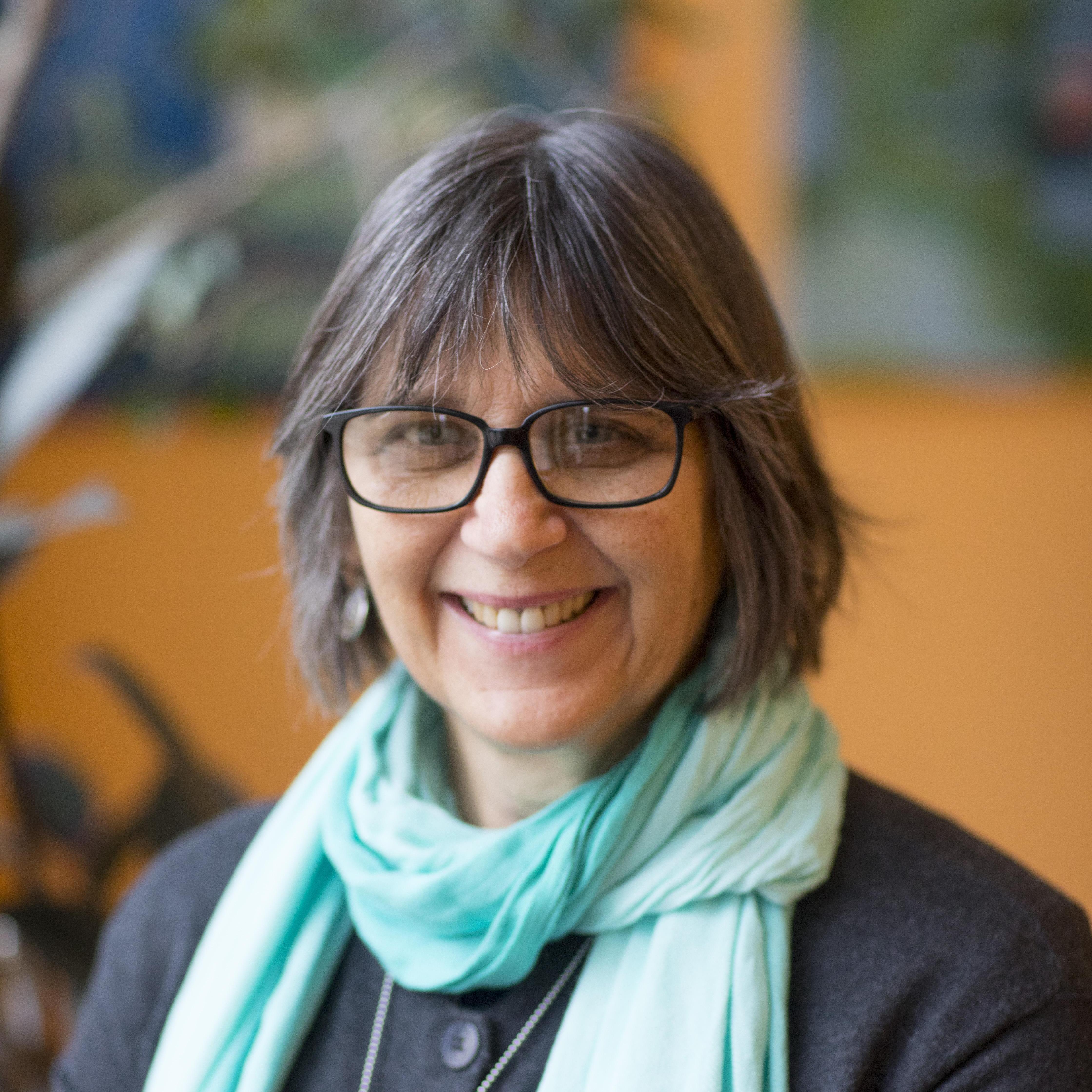 Cheryl Piotrowski's Profile Photo